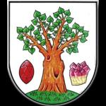 Obecní úřad Tatobity